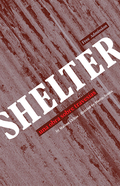 SHELTER-card-small
