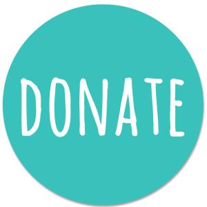 donate-button-300x300
